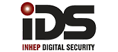 STIS Security Solutions